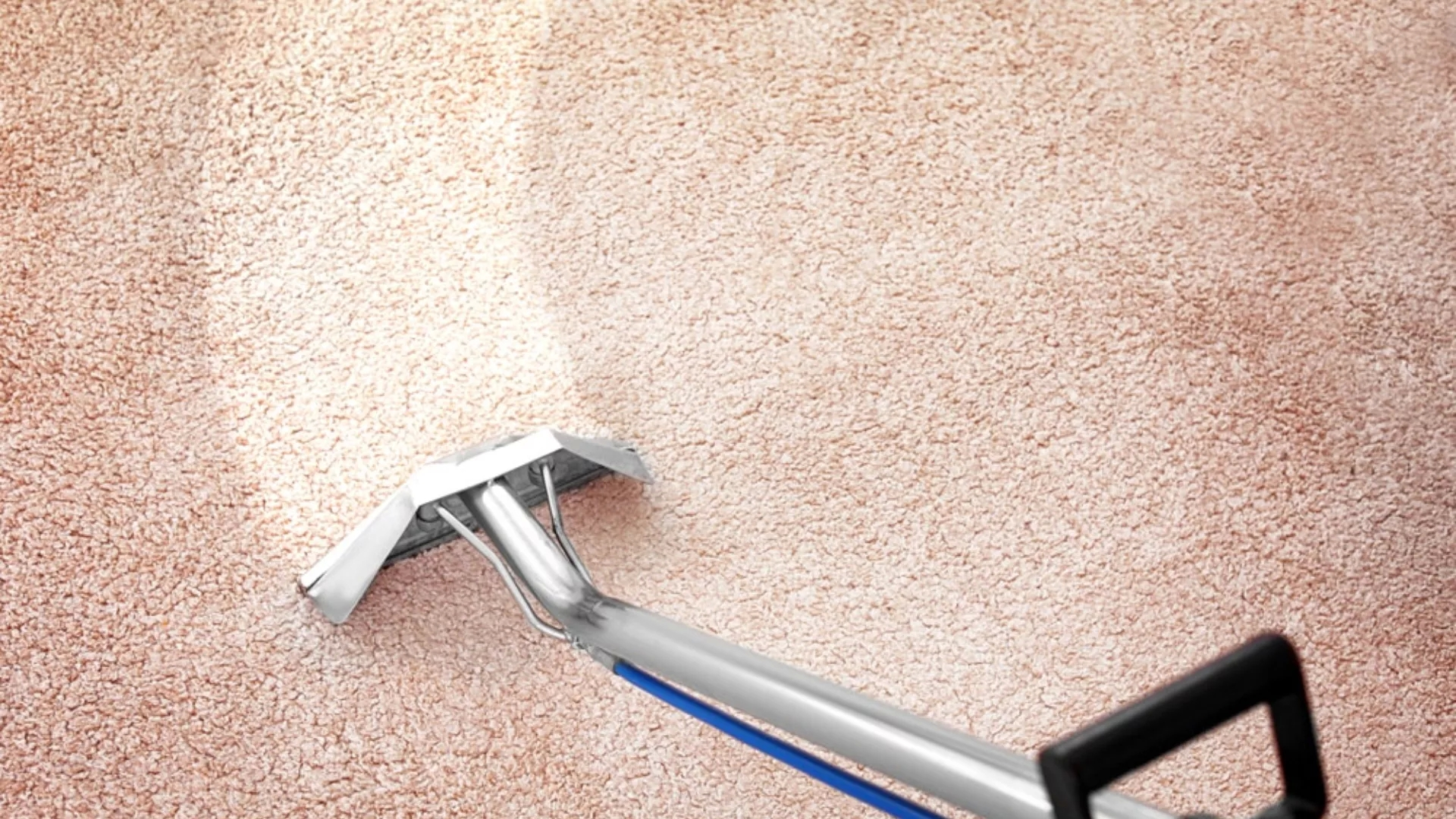 Upholstery Cleaning Silver Springs MD