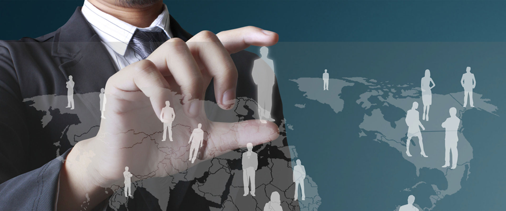 Look for the best UK payroll outsourcing provider