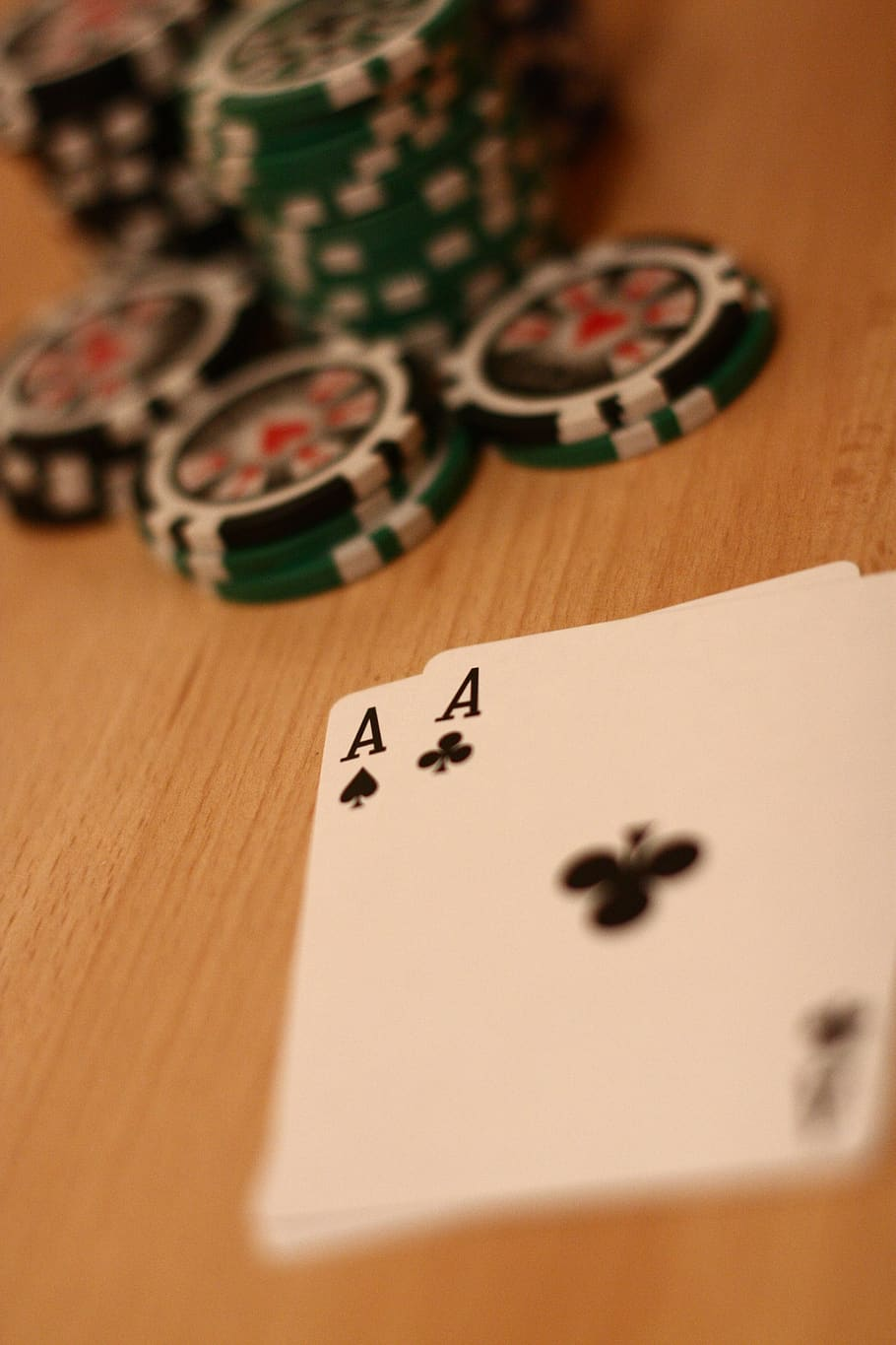 The best guide about online gambling sites