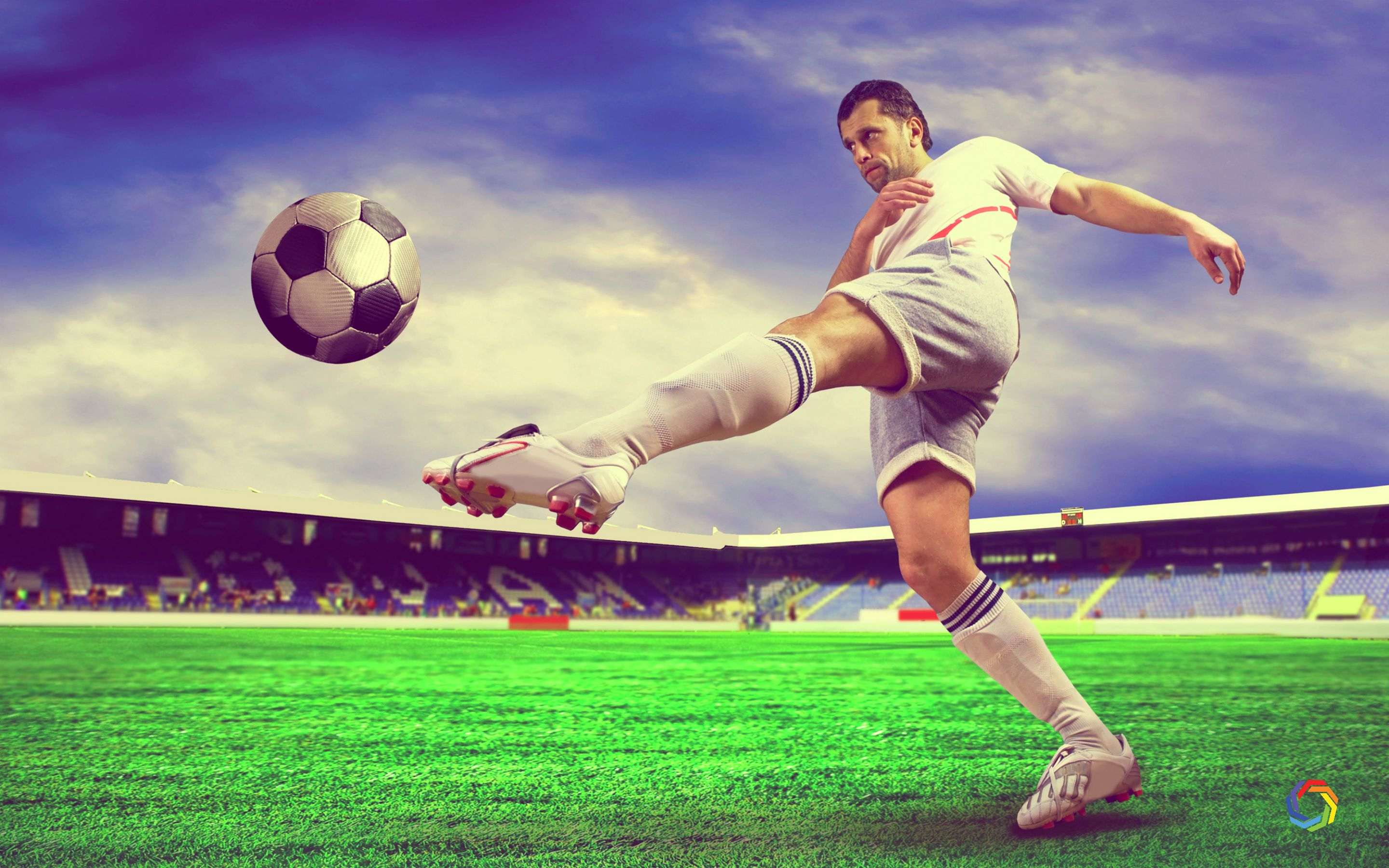 Just with sbobet you will get a good foundation for your personal bets
